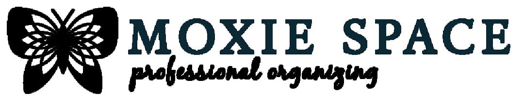 Moxie Space